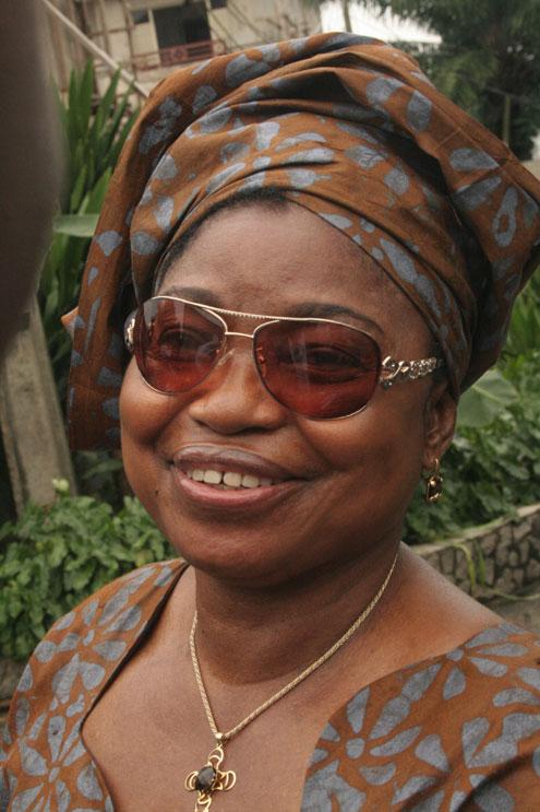 Inumidun-Akande-Lagos-CJ