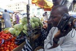 economy_inflation_nigeria