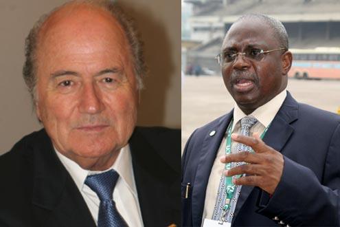 Blatter-and-Lulu