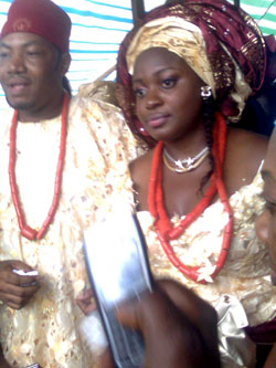 Ernest-&-Wife