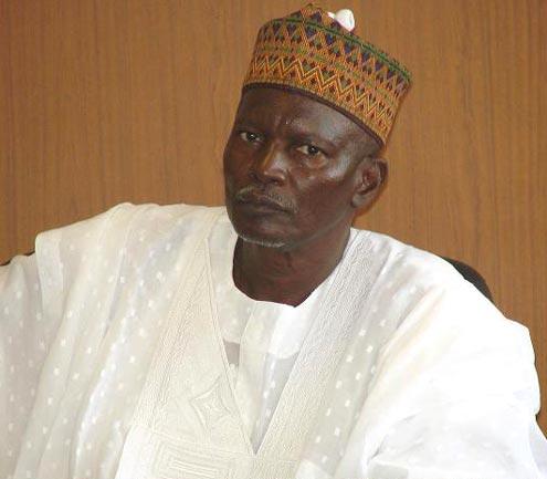 Giade,-NDLEA-chairman