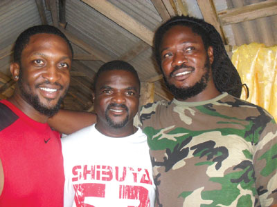 Obesere-and-co