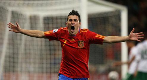 Spain-vs-Portugal-game