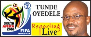 Tunde-reporting-world-cup-c