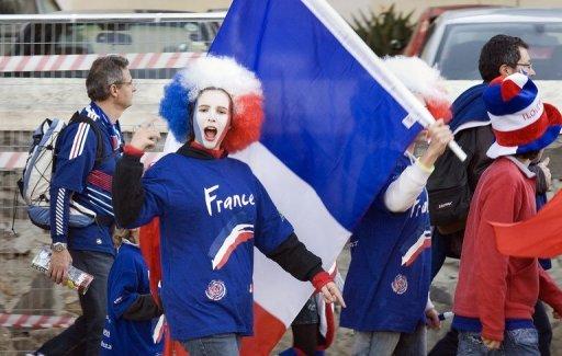 franceuruguay