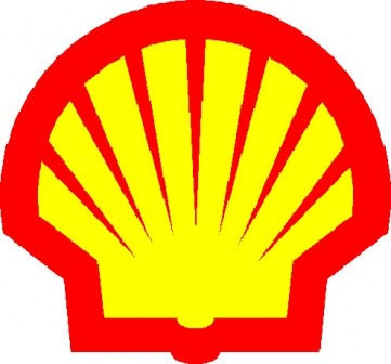 Shell: profits hit by crude theft in Nigeria