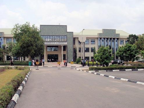 Covernant-University,-Ota