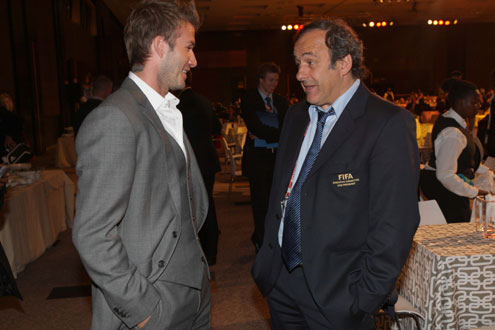 David-Beckham_&_Michel-Plat