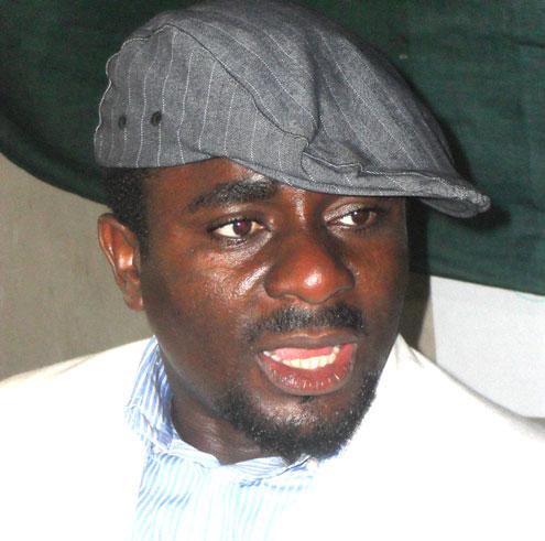 Emeka-Ike2