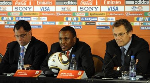 FIFA-Organising-Committee1