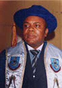 Mr.-L.I.-Edopkayi