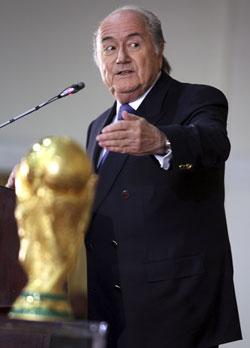 Sir-Blatter
