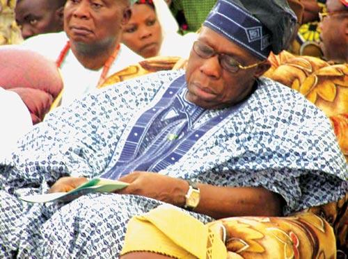 Sleeping_Obasanjo