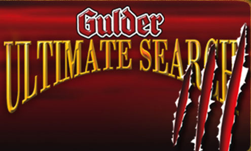 Gulder-Ultimate-Search