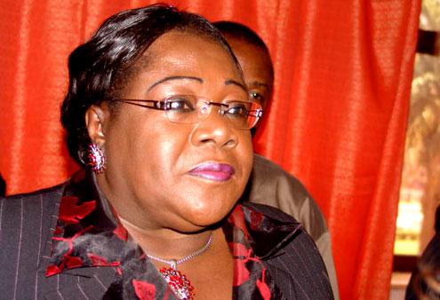 Prof. Ndi-Okereke_Stock-Exchange