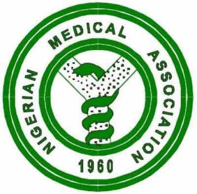 Nigeria-Medical-Association