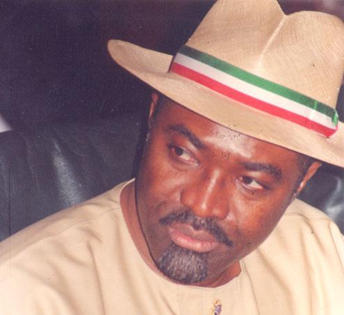 Abiye-Sekibo