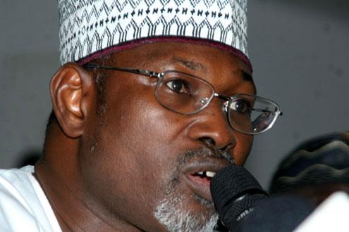 Attahiru-Jega,-INEC-Boss