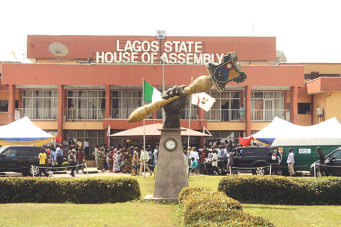 Lagos-House-Assembly