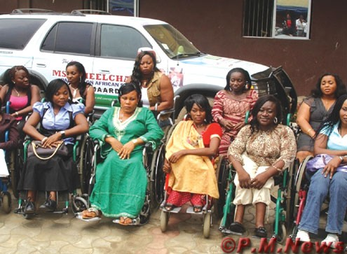 Ms-Wheelchair-picture