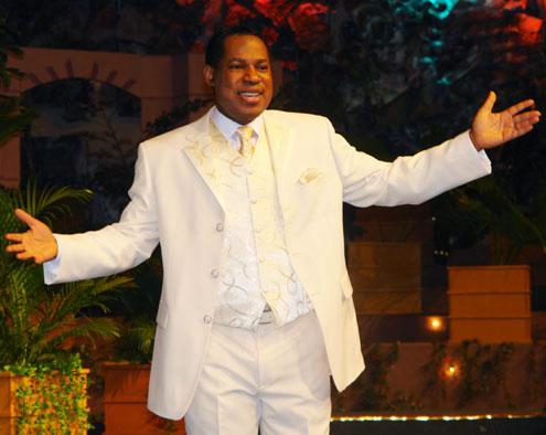 Pastor-Chris-Oyakilome