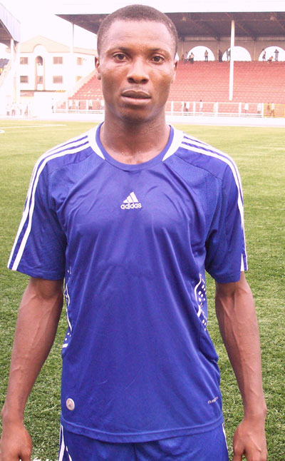 Omodiagbe scored for Wolves.