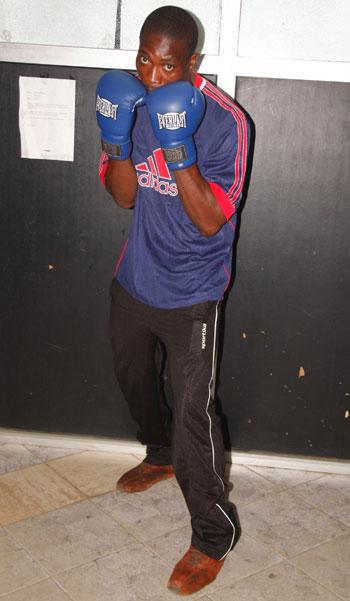 Emmanuel-Chukwuwinke