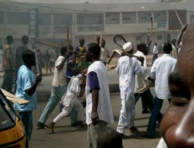 protesters-in-kaduna