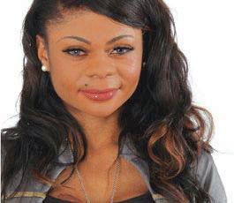 Karen-Nigeria_4411261644572