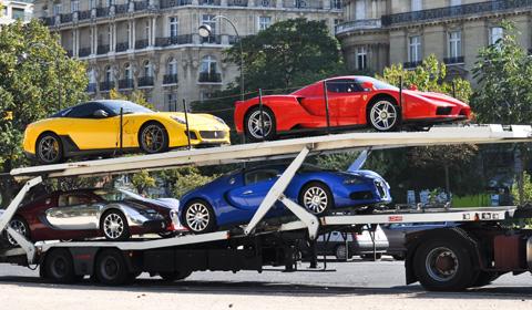seized-supercars