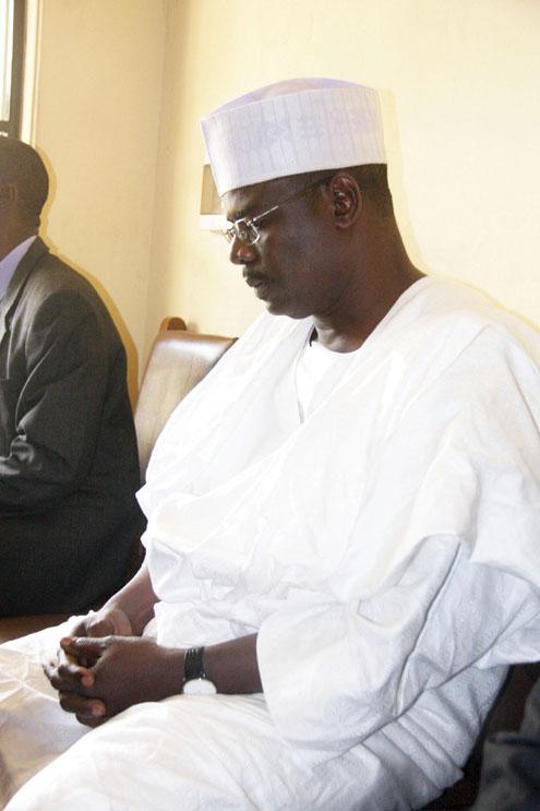 Senator-Ali-Ndume-