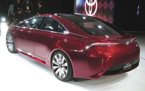 Toyota-NS4