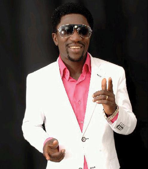 Oguns Baba