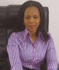 Adeyinka Oloyede