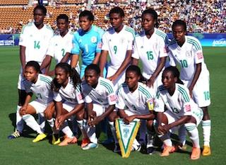 FBL-WOMEN-U20-WC2012-NGR-JPN