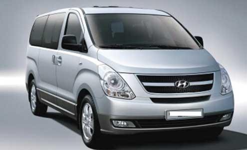 Hyundai-H1