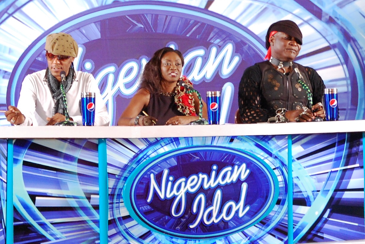 Judges-at-the-auditions