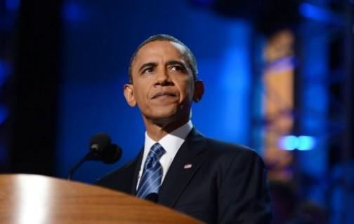 Barack Obama: says cannabis smoking not more dangerous than alcohol