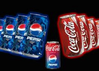 coke and pepsi fuelli obesity