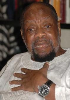 The late Ojukwu: family in legal war