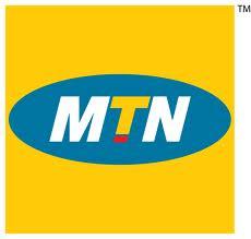 MTN: misses revenue target