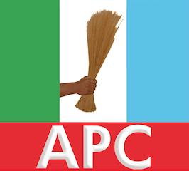 APC symbol