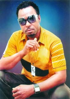 Jah Hassan