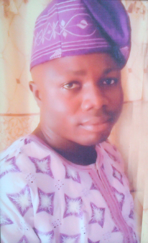 Lawrence Ademola Adedeji died in Police Custody just 16 hours after arrest being buried in Ogun State