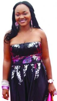 Mercy-Aigbe