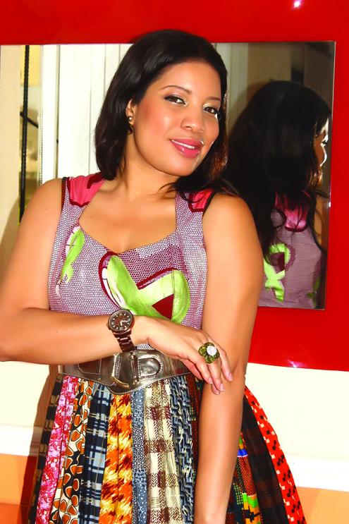 Monalisa Chinda1