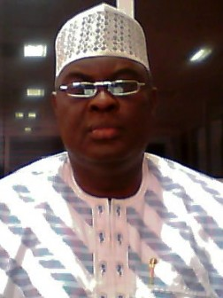 Prince Ade Dosunmu: boost in command revenue
