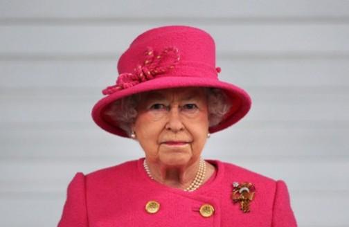 Queen Elizabeth ll: hospitalised