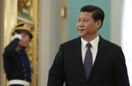 Xi-Jinping-begins-Africa-tour