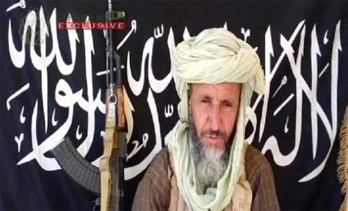 Abou Zeid: wanted Al Qaeda leader killed